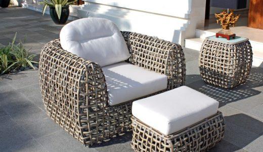 Dynasty-Chair