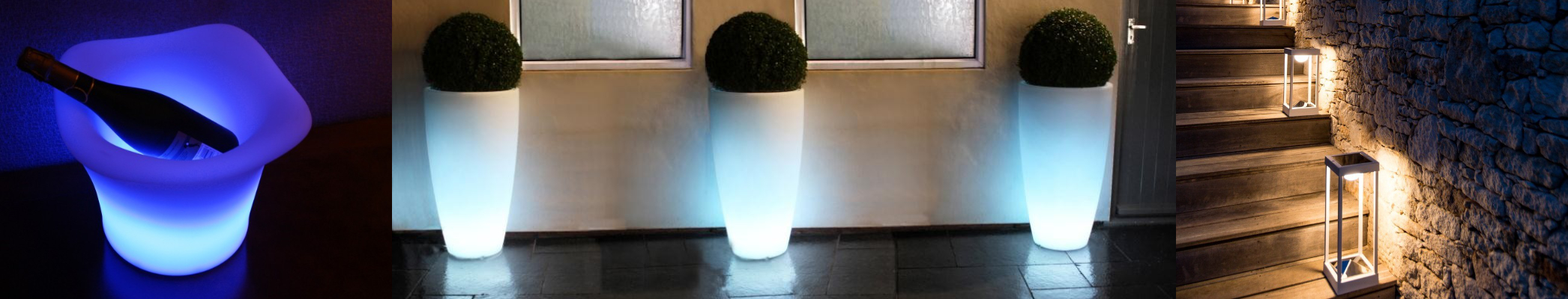 Various Lighting
