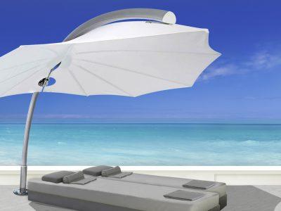 Icarus 350 cm