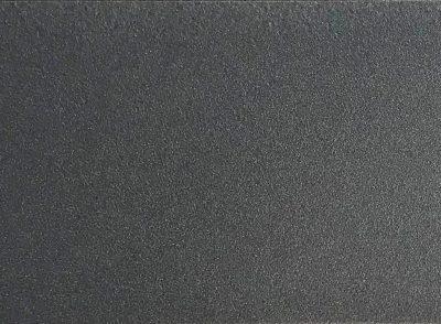 Cali cantilever 300 cm