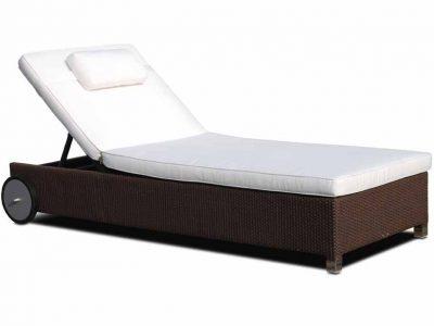 Anzio lounger sets