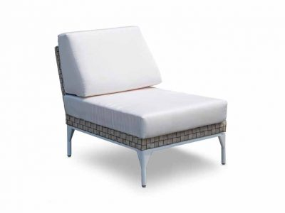 Brafta corner seating