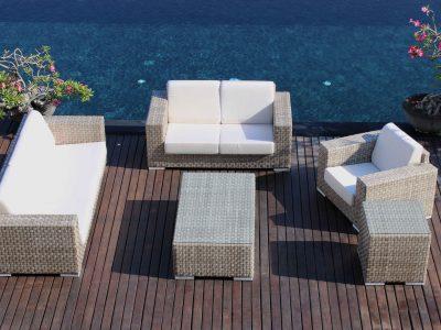 Brando sofa living