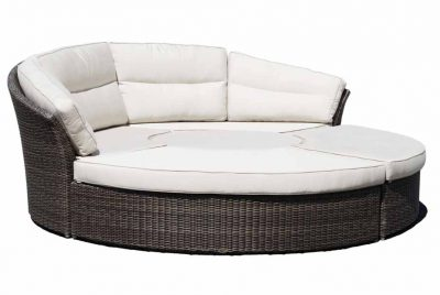 Bisham day bed.