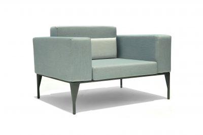 Brenham sofa living