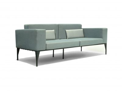 Brenham sofa living