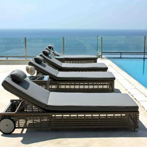 CASTRIES LOUNGER-2-LR