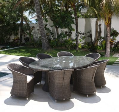 Chester dining set clearance