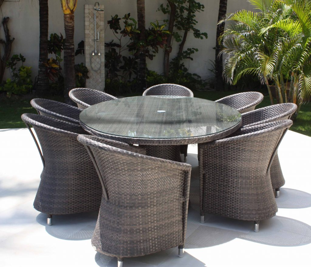 Dining Set Clearance: Chester Dining Set Clearance