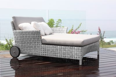 CIELO DAYBED-4 LOW