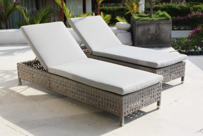 CIELO LOUNGER-3 LOW