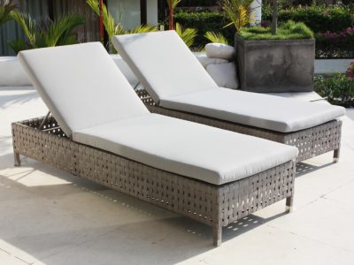 Cielo loungers clearance