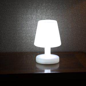 CLASSIC TABLE LAMP-1
