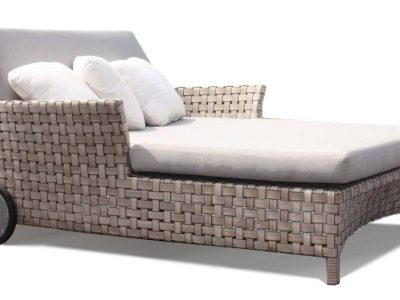 Cielo double daybed clearance