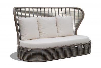 Bakari sofa living