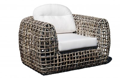 Dynasty sofa living