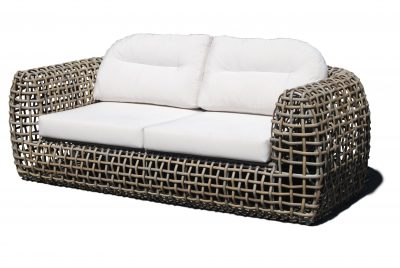 Dynasty sofa living