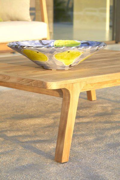 FLEXX COFFEE TABLE-2-LR