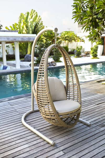 HERI SWING CHAIR-3