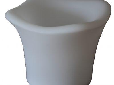 LED Ice holder