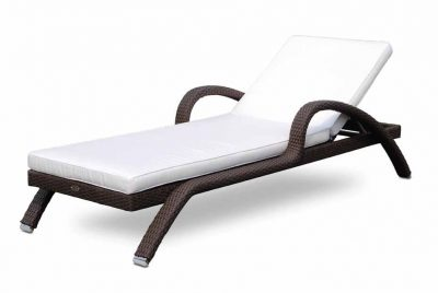 Imperial lounger sets