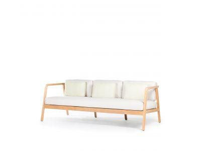 Flexx sofa living