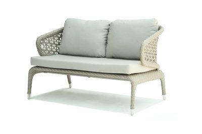 Journey sofa living