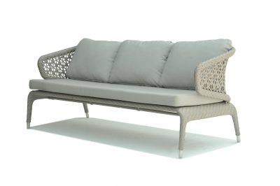 Journey sofa living