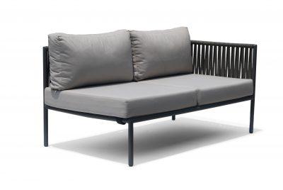 Kitt Corner seating