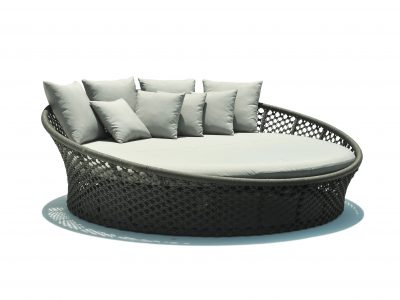 Kona daybed