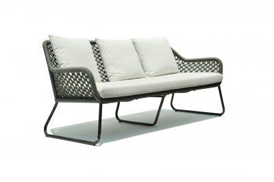 Kona sofa living