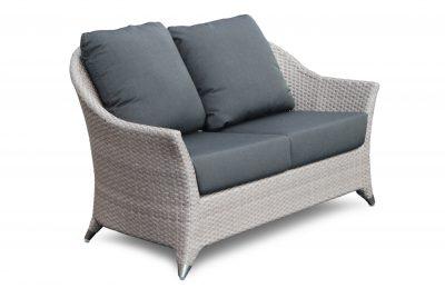 Malta sofas 1
