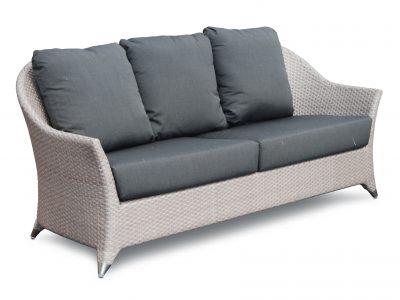 Malta sofas collection SW