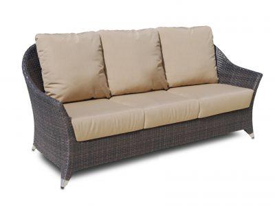 Malta sofa 2