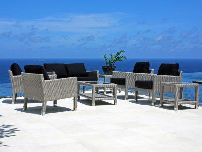 Mankani sofa sets