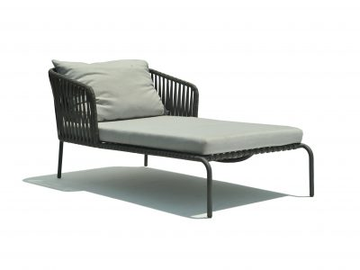 Milano Loungers
