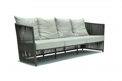 Milano sofa living