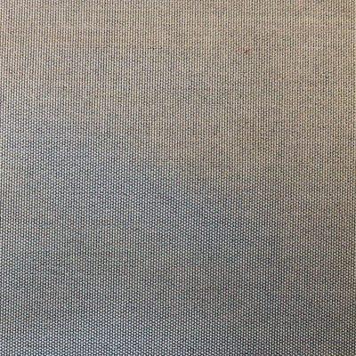 Nicosia cantilever 300 cm