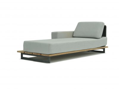 Ona sofa living