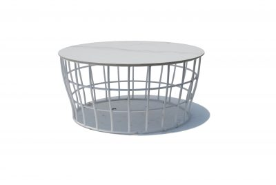 Optik tables