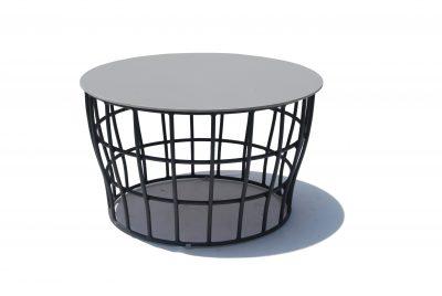 Optik tables