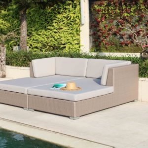 PACIFIC CHAISE-1-LR