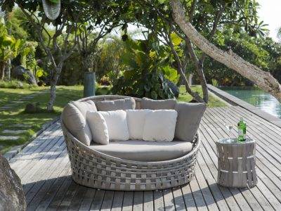 Strips daybeds