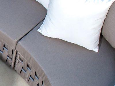 Strips detail