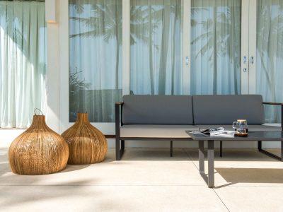 Taymar sofa living