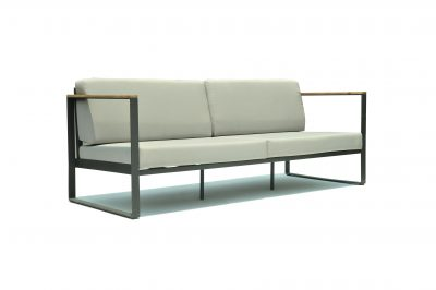 Taymar sofa living