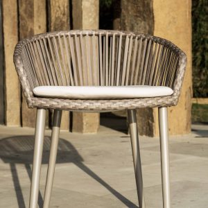 VALETTI CHAIR-1-LR