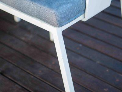 Windsor detail white