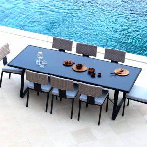 WINDSOR DINING-1-LR