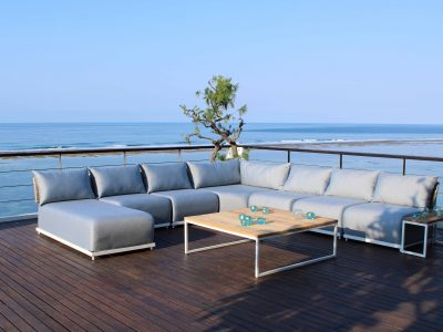Windsor modular living
